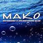 MAKO Spearguns