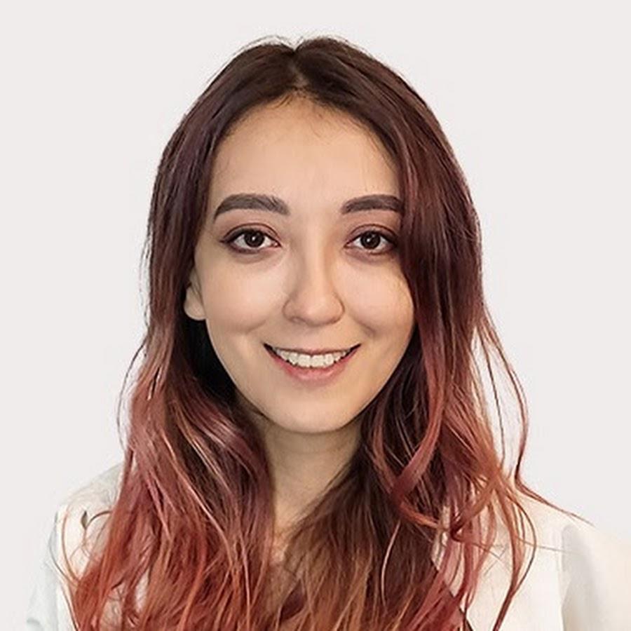 Kyra Kim