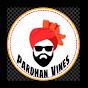 Pradhan Vines