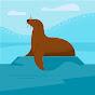 Number Daar Tv Plus