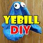 Ye Bill