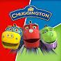 Chuggington UK