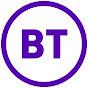 BT Shop