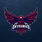 Carolina Skyhawks