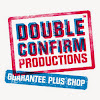 Double Confirm Productions