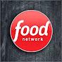 FoodNetworkShows