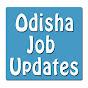 Odisha Job Updates