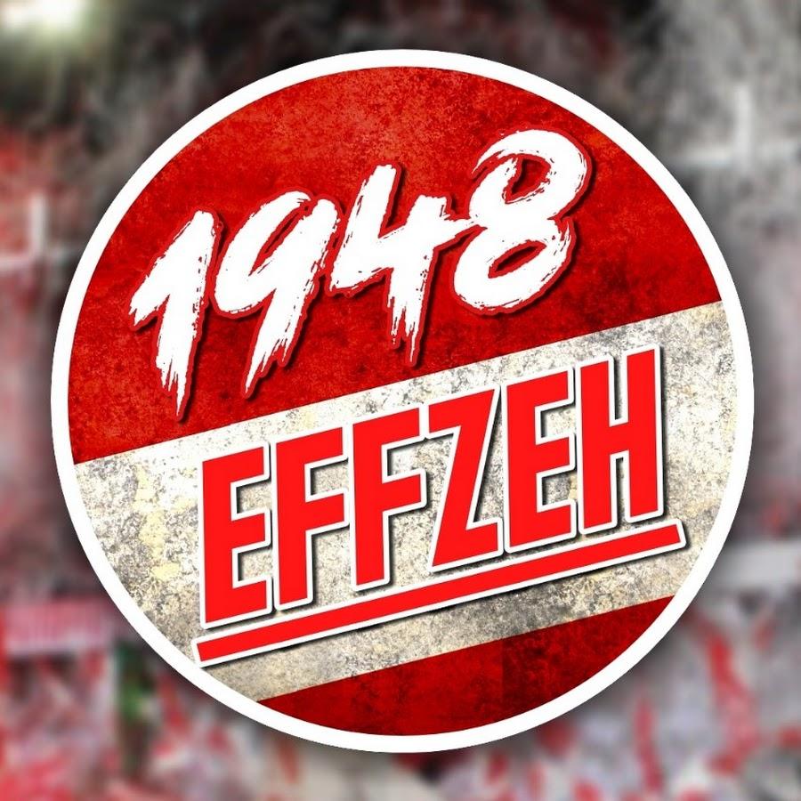 Effzeh