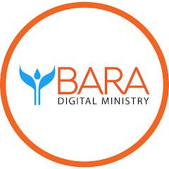 BARA Digital Ministry