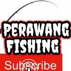 Perawang Fishing
