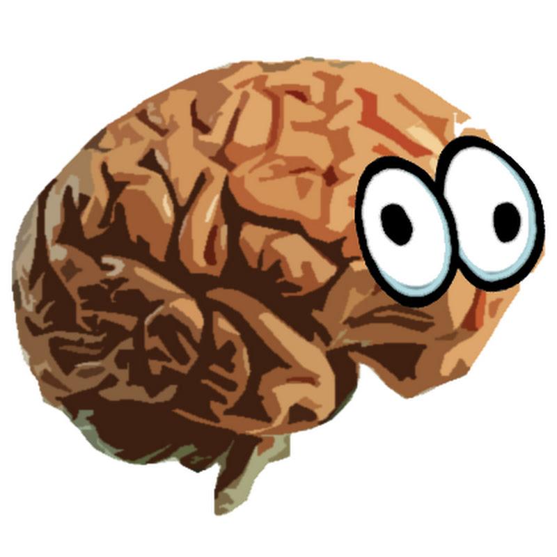 Cerebroloco
