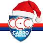 Carro Esporte Clube