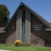 Simi Valley Seventh-day Adventist Church