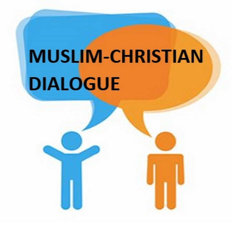 Muslim-Christian Dialogue (muslim-christian-dialogue)