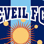 エベイユフットボールクラブ