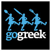 Gogreek the collectibles