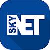 SkyNet Television
