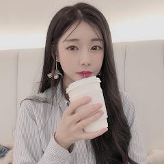 유튜버 이소율TV의 유튜브 채널