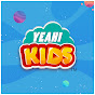 Yeah1 Kids