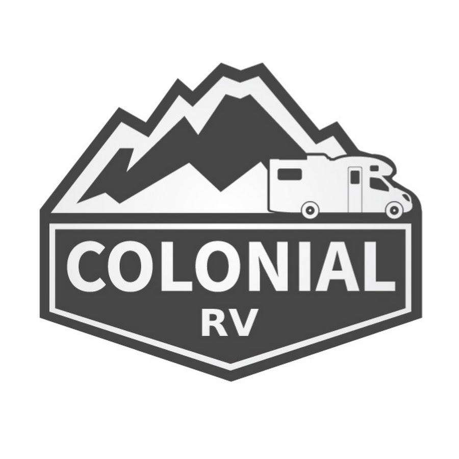 Colonial RV