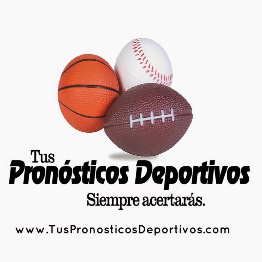 Pronosticos Deportivos