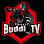 Buddi_tv