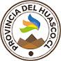 TV PROVHUASCO - @provinciadelhuasco - Youtube