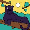Scuola Primaria M.Mazzarello Torino