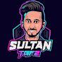 SL6AN--TGFz   سلطان