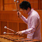 Hansol Choi