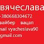 Вячеслава Гадание