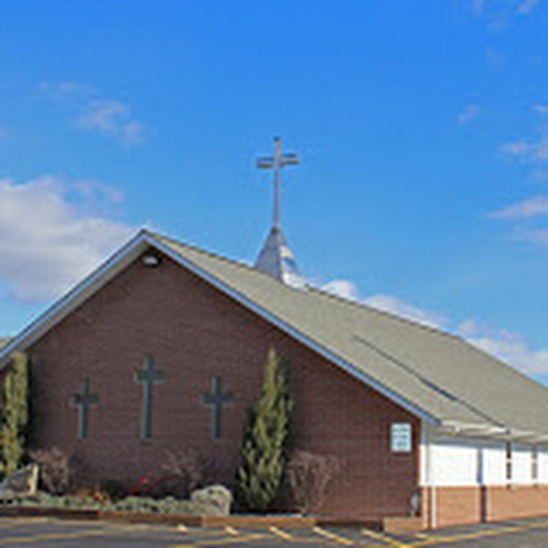 Chestnut Grove Independent Church