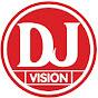 DJ VISION Official
