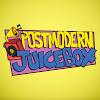 Postmodern Juicebox
