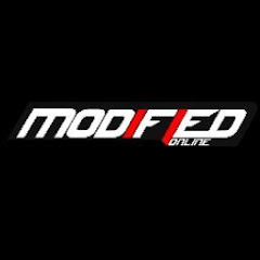 Modified Online