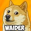 Waider Show ツ