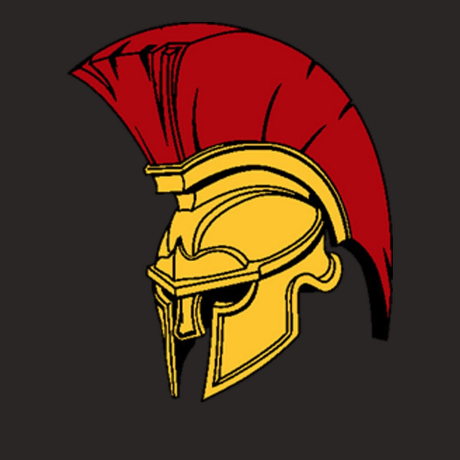 шлем спартанца картинки обладающее