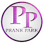 Prank Park