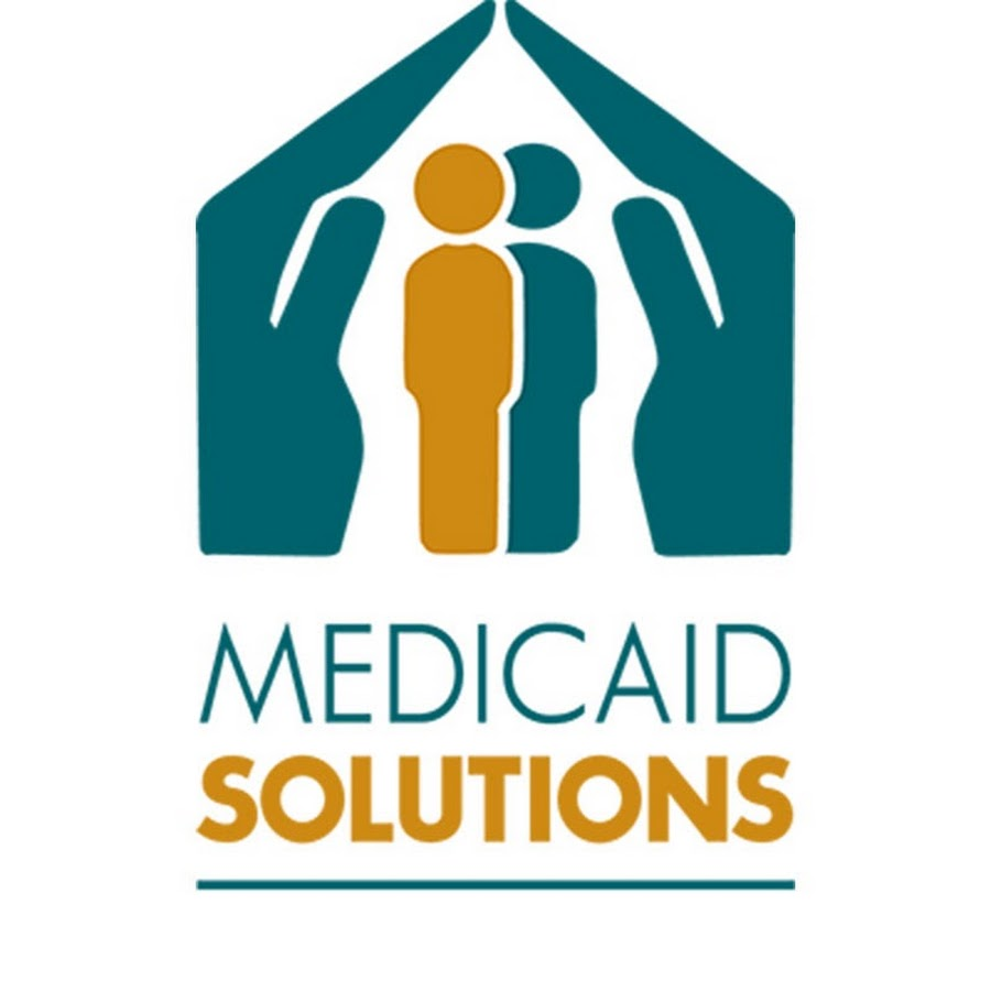 Medicaid Solutions - YouTube