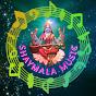 Shaymala Music
