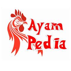 Ayam Pedia