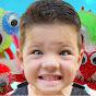 Caleb Kids Show
