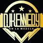 DjKennedy En La Mezcla