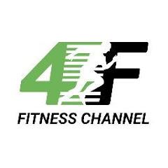 4fit sport & fitness