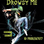drowsy me (drowsy-me)