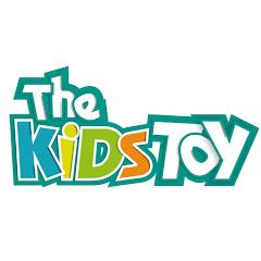 TheKidsToy