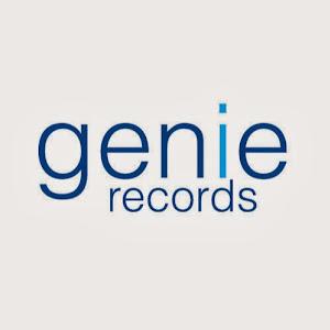Genierock YouTube channel image