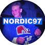 Nordic97 - Youtube
