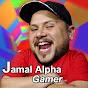 Jamal Alpha - Gaming