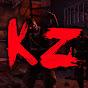 Kong Zombies